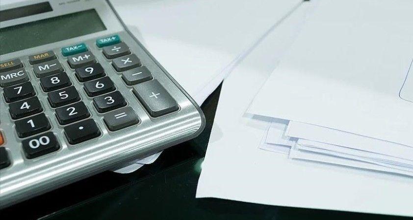 Vergi Denetim Kurulunun sektörel vergi incelemesi ve uzlaşma süreçlerine ilişkin esaslar düzenlendi