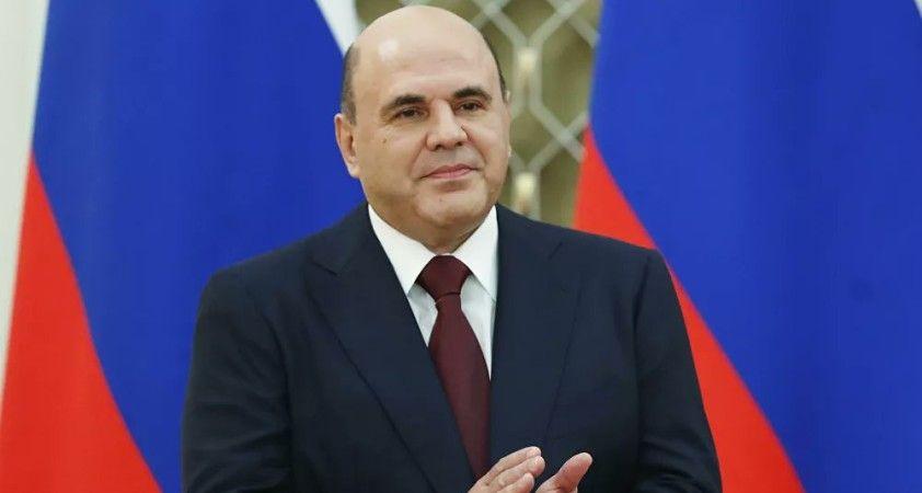 Rusya, Ukrayna'dan şeker, makarna ve çeşitli ürünlerin ithalatını yasakladı