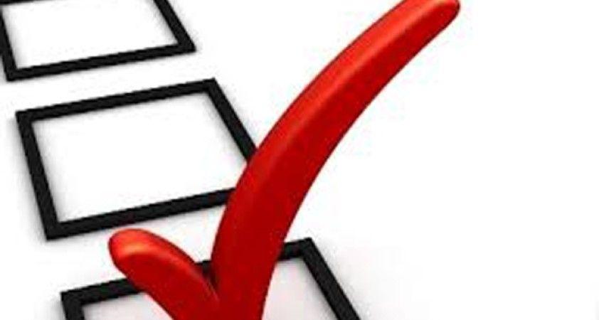 Kooperatifler Kanunu değişiklik teklifi Sanayi, Ticaret Komisyonu'nda kabul edildi