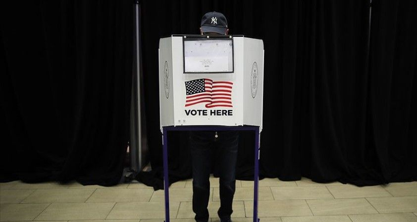 ABD seçimi Avrupa'da da yakından izleniyor
