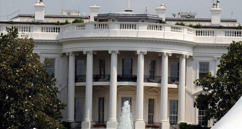 Beyaz Saray raporunda Çin'in 'zararlı faaliyetleri' eleştirildi
