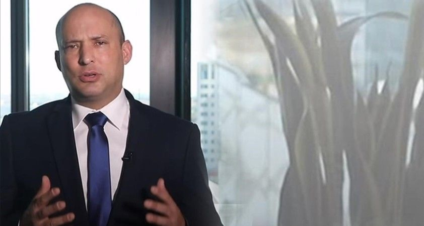 İsrail'in müstakbel Başbakanı Naftali Bennett kimdir?
