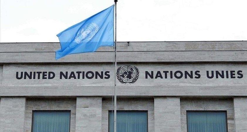 BM: El Kaide'nin Yemen lideri aylar önce düzenlenen operasyonda yakalandı