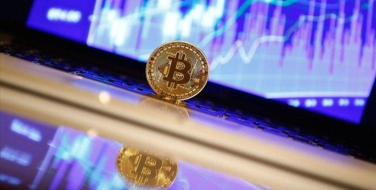 Bakanlıktan kripto varlıklara ilişkin açıklama