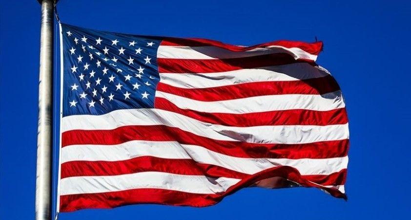 ABD'de görevden alma referandumunda anketler California Valisi'nden yana