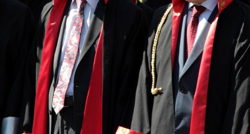 Anayasa Mahkemesi bireysel başvurularda değişikliğe gidiyor