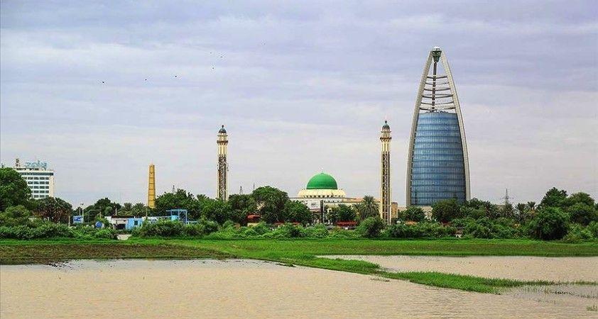 Sudan yerel para birimindeki çöküşün ardından ekonomik acil durum ilan etti