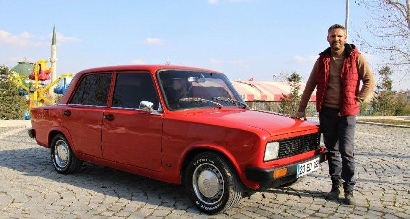 Bu Serçe'ye 100 bin TL verdiler, satmadı