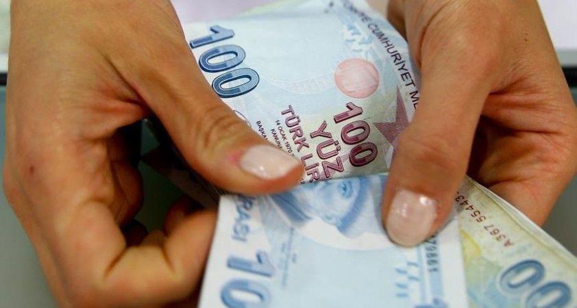 Esnaf gelir kaybı ve kira desteğinden aynı anda faydalanabilecek