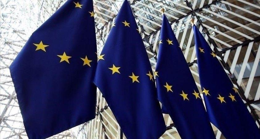 AB, Belaruslu yetkililere vize kolaylığını askıya alıyor