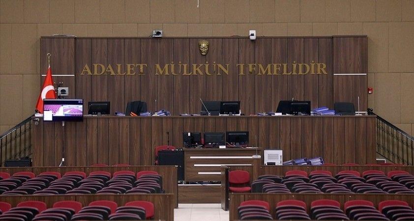 FETÖ elebaşı Gülen, darbe girişimi davalarını UYAP üzerinden takip etmiş