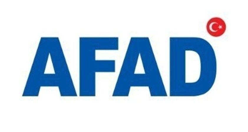 AFAD'dan alınan bilgiye göre saat 23.30'da İzmir'de 4.2 büyüklüğünde deprem meydana geldi.