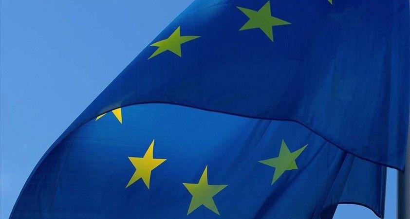 AB üyesi Güney Avrupa Ülkeleri Zirvesi sonuç bildirgesi açıklandı