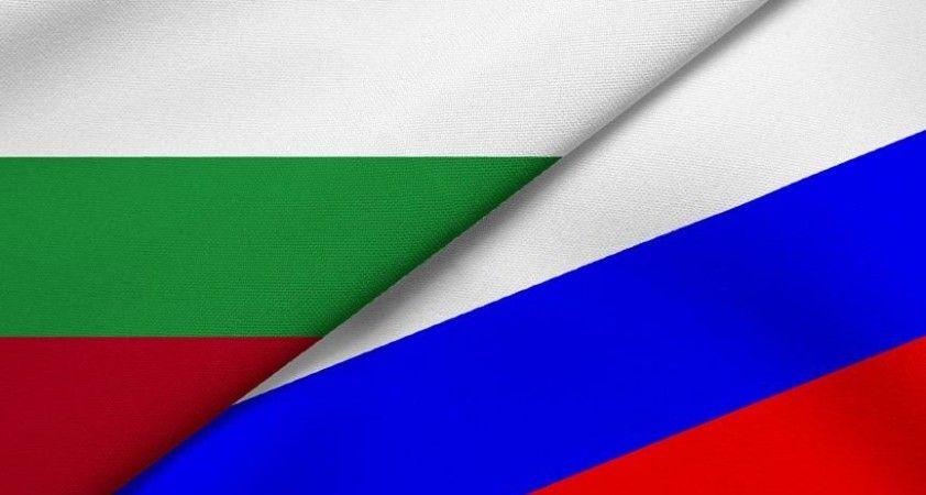 Rusya'dan Bulgaristan'a diplomatik misilleme