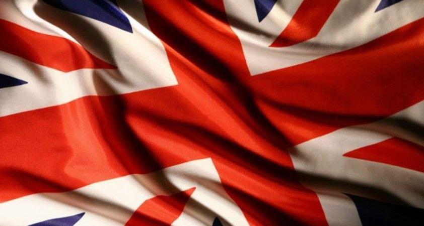 İngiltere, eski asker Farthing ve beraberindeki yaklaşık 200 hayvanı Afganistan'dan tahliye edebilir