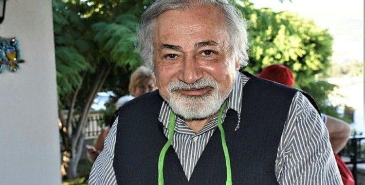 Değerli bilim insanı Prof. Dr. Orhan Kural vefat etti