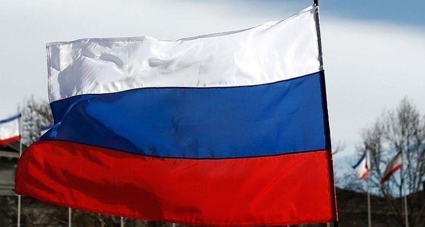 Kremlin, Rusya'da artan enflasyonun nedeni olarak 'kriz sonrası dalgalanmalara' işaret etti