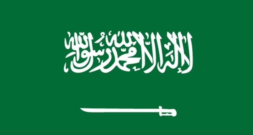 Suudi Arabistan Veliaht Prensi Selman, ABD Ulusal Güvenlik Danışmanı Sullivan ile görüştü