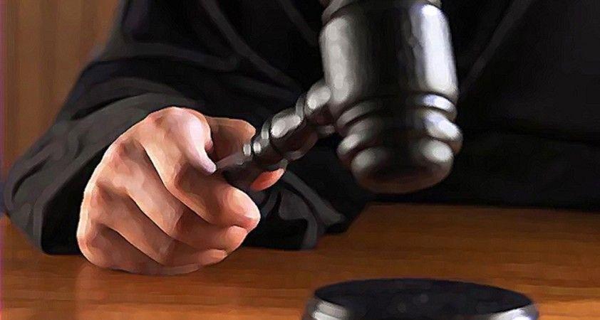 Atilla Peker'in 'Kutlu Adalı cinayeti' ile ilgili iddialarına soruşturma