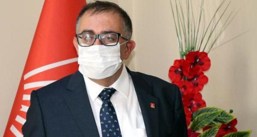 Başkan Bedirhanoğlu: Memurlarımız iktidarın samimiyetine güvenmiyor