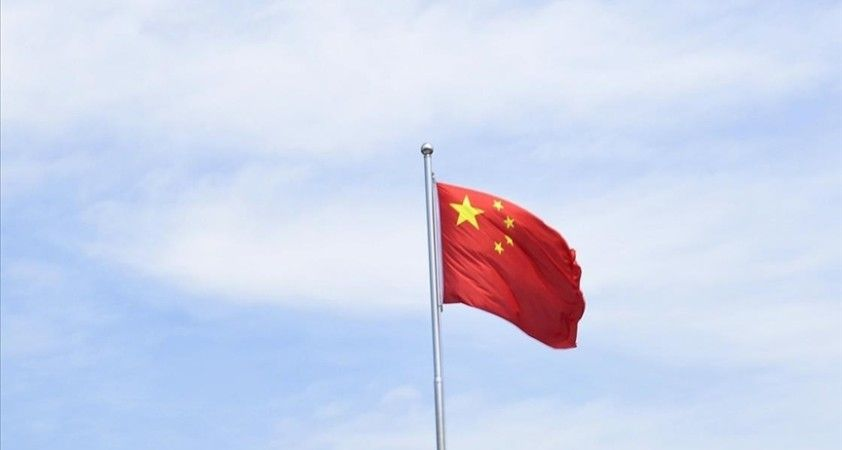 Çin, ABD'yi dünya düzenini yıkmakla suçladı