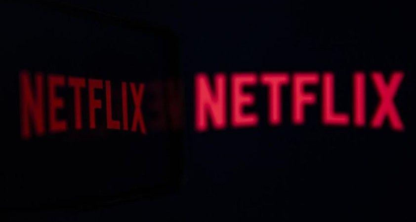 Netflix RTÜK kararına uyarak 'Minnoşlar' filmini kataloğundan çıkardı