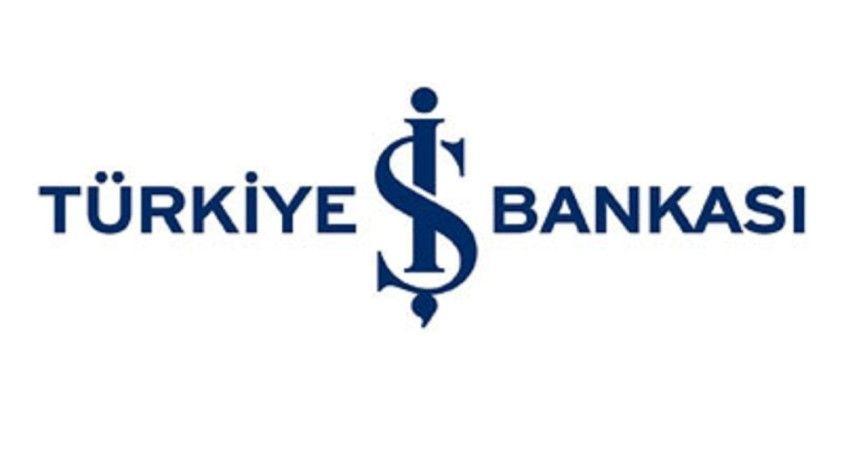İş Bankası'ndan KAP açıklaması