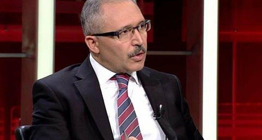 Selvi: Kılıçdaroğlu, Akşener ve İmamoğlu'ndan karşılıklı hamleler