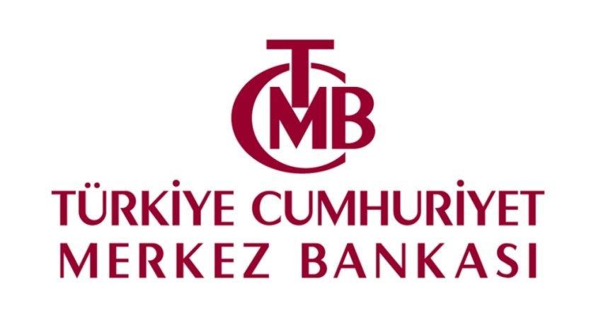 """TCMB: """"Merkez Bankası elindeki bütün araçları kullanmaya devam edecektir"""""""