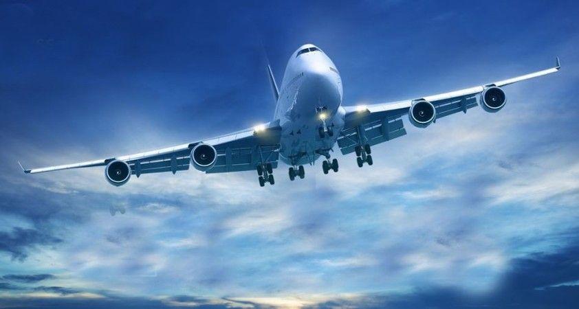 Türkiye ile Irak arasındaki uçuşlar tekrar ertelendi