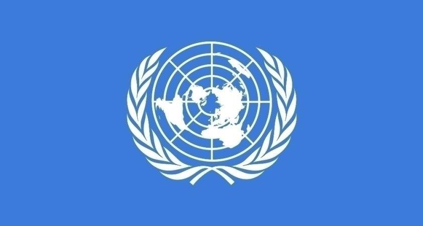 BM, Kabil'deki çifte bombalı saldırıyı kınadı
