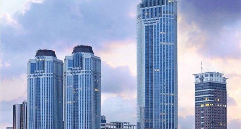 İş Bankası yılın ilk yarısında 3 milyar TL net kar elde etti