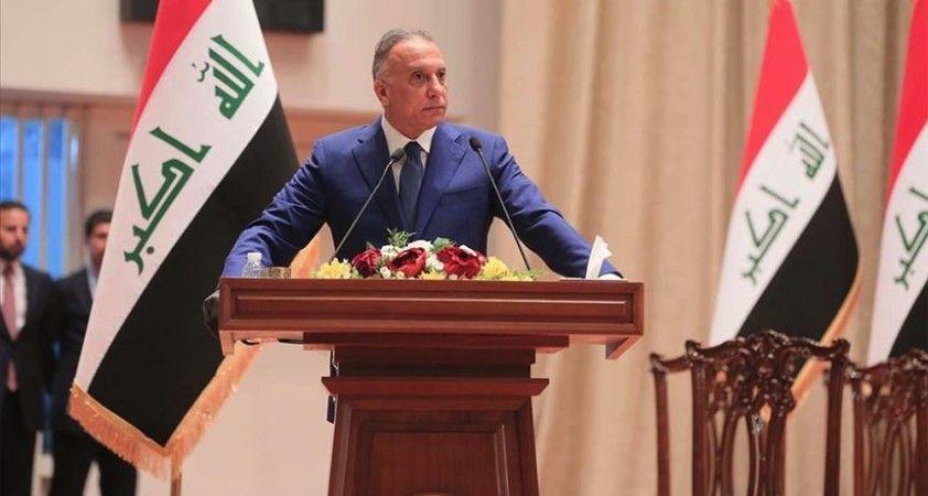 Irak'ta erken seçim İran'a yakın grupları siyasi sahneden indirecek mi?