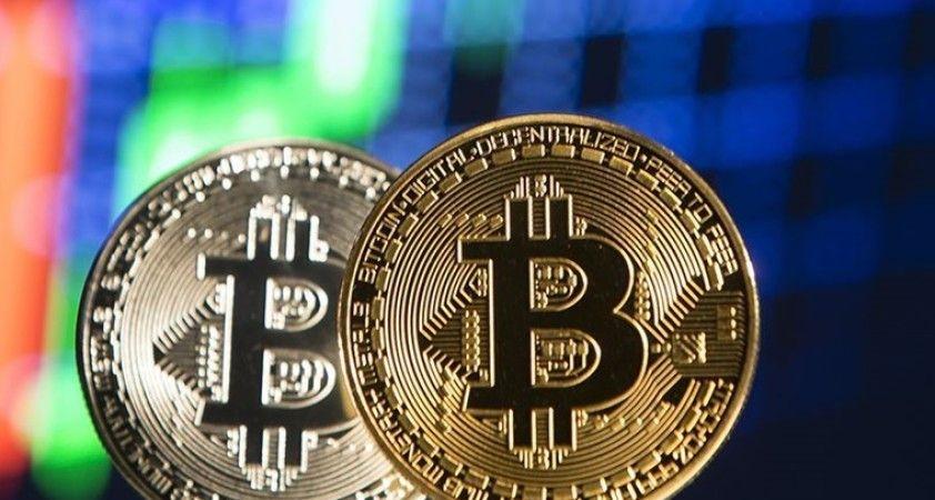 Merkez Bankası'nın kripto yasağının perde arkası