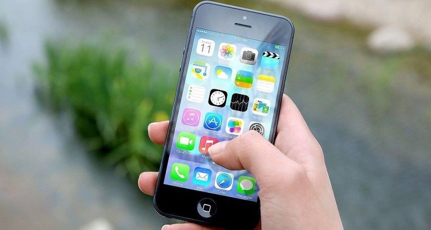 'Cep'ten internet abone sayısı 63 milyona yaklaştı