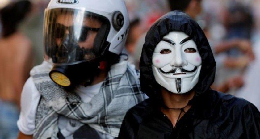 Fransız tarihçi Laurens 'Lübnan'da asıl tehlike diğer toplum kesimlerinin Şiileri karşılarına almaları olur' diyor