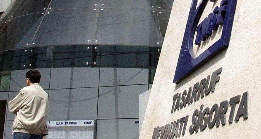 TMSF Ufuk Boru ve Nurkay Makine'yi satışa çıkardı