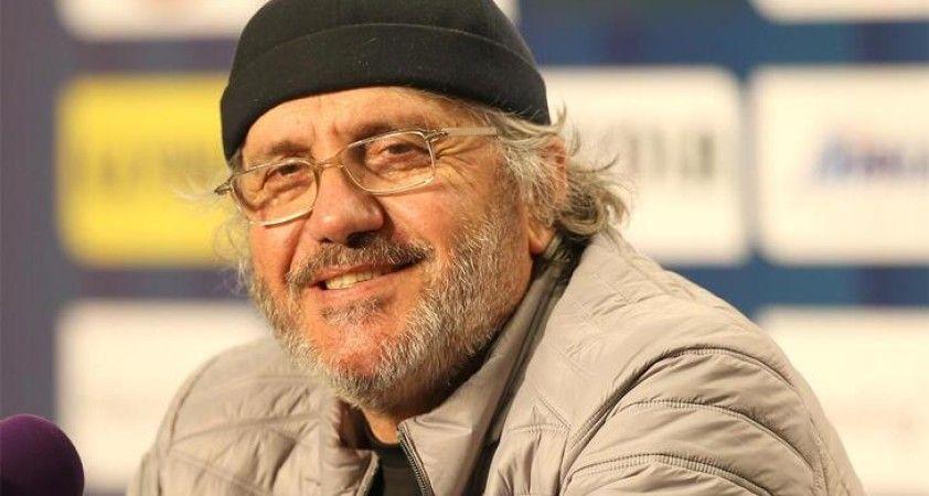 Mustafa Reşit Akçay'ın sağlık durumu ciddiyetini koruyor