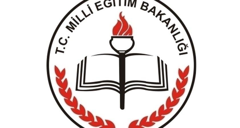 Millî Eğitim Bakanlığı, okul pansiyonlarını afetten etkilenen vatandaşlar için açtı