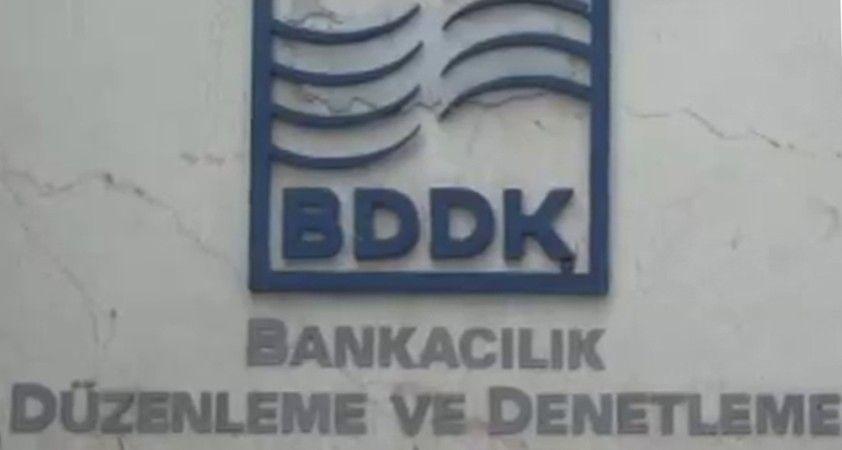 """""""Bankaların gelirini beyan edemeyen müşterilere tanıyabildiği azami bin 300'TL'lik limit 2 bin TL'ye çıkarıldı"""""""