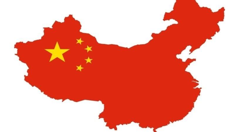 Dünya Bankası, Çin'in ekonomik büyümesi, yoksulluğu azaltma çabalarını destekliyor