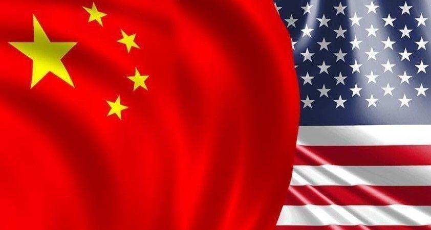 ABD Çin'e karşı Hint-Pasifik ülkeleriyle ilişkilerini giderek güçlendiriyor