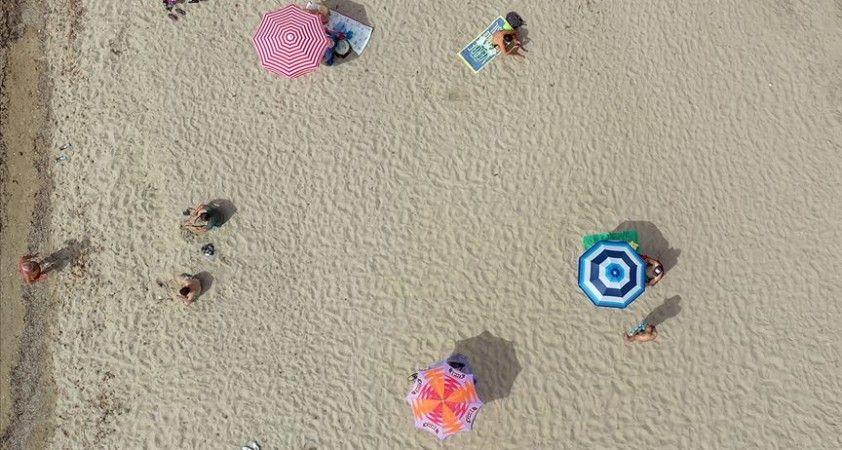 Turizm sektörü haziran ayından umutlu