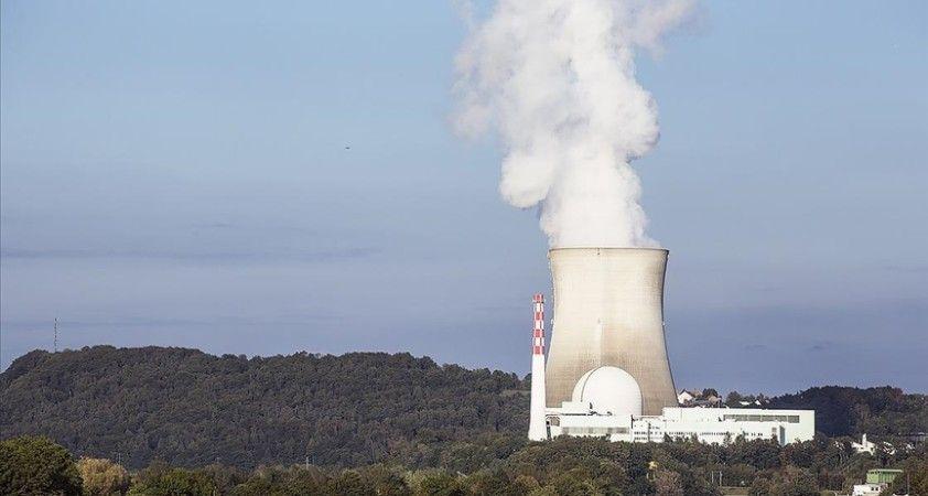 OECD ülkelerinin çoğunluğu kömür santralleri için ihracat kredilerine son verecek