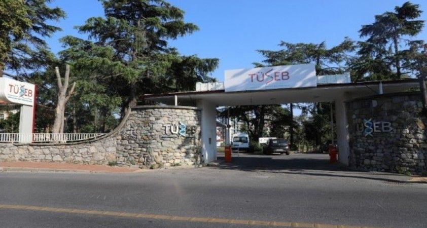 TÜSEB 200 uzmanı korona ile mücadelede istihdam edecek
