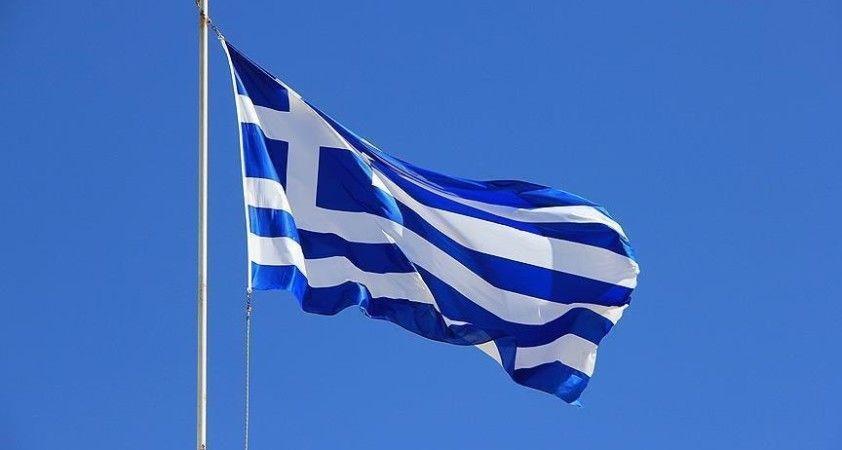 Yunanistan Dışişleri Bakanlığından 'Türkiye ile olumlu gündem' açıklaması