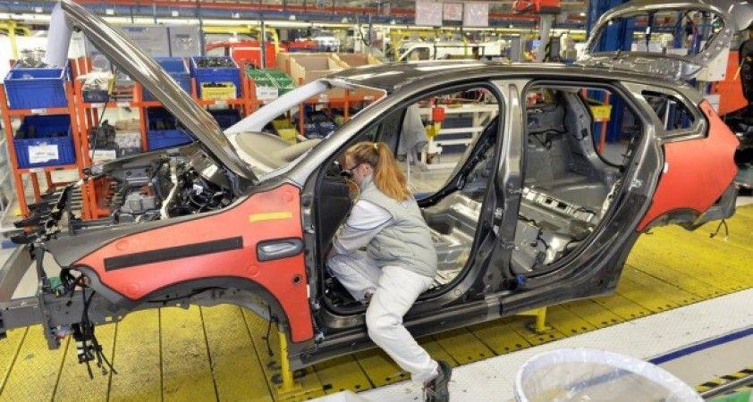 TOFAŞ, Bursa fabrikasında üretime ara verecek