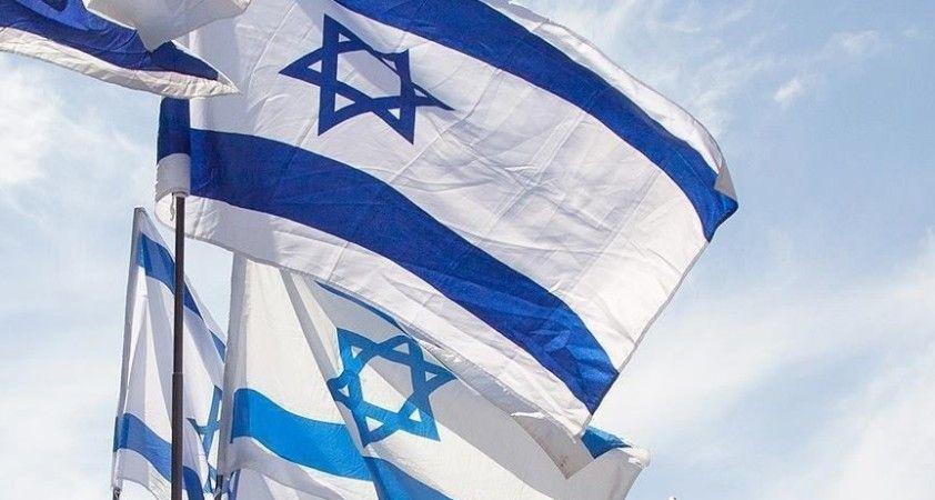 Bahreynli Bakan: İran tehdidine karşı İsrail'le aynı cephedeyiz