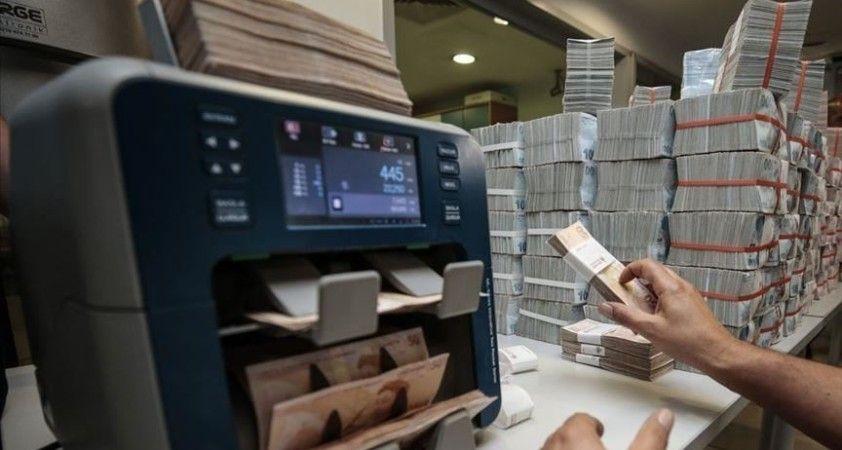 Ekonomistler enflasyon verisini değerlendirdi: Gelecek yılın ilk 4 ayında da enflasyon yüzde 14 ve üzerinde seyredebilir