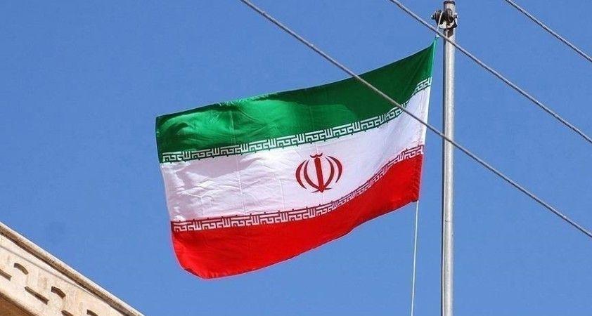 İran'da hükümet ve devlet televizyonu arasında 'yaptırım' polemiği
